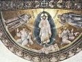 Monastère sainte Catherine  Mont Sinaï 548-65
