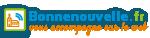 logo BN_149px