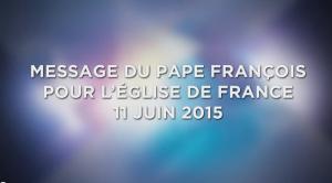 Capture d'écran 2015-06-16 à 10.01.41